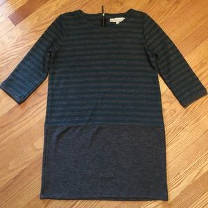 Size small tunic from Loft